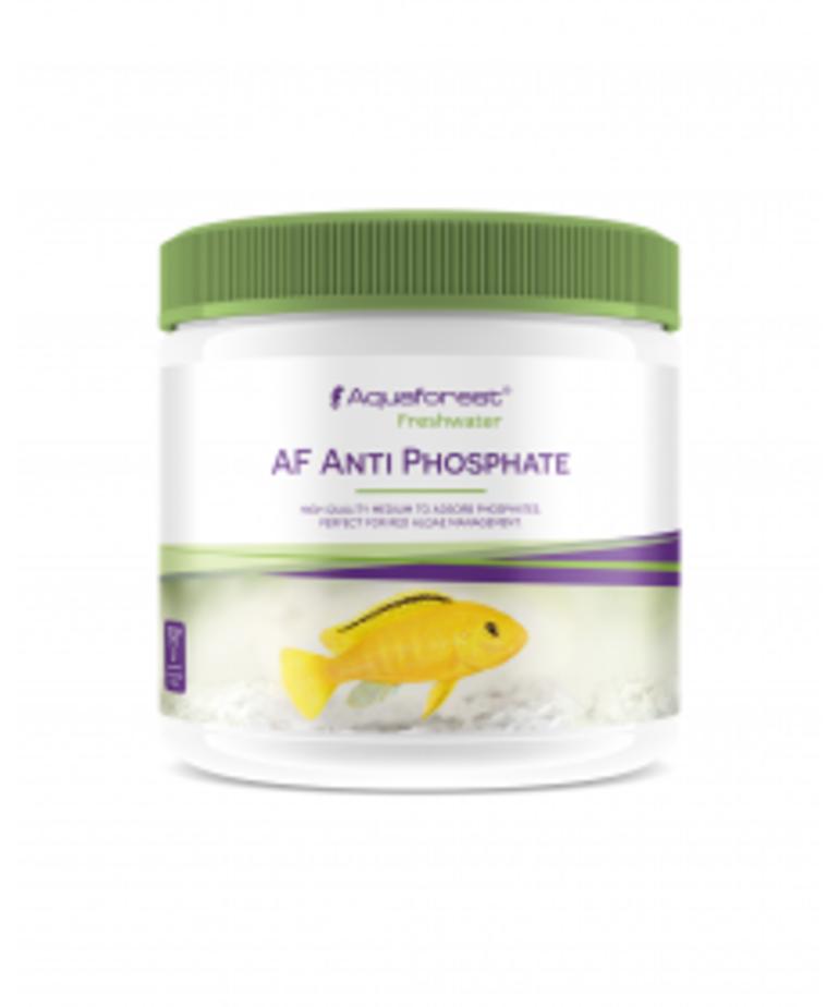 Aquaforest AQUAFOREST Freshwater Anti Phosphate 500ml