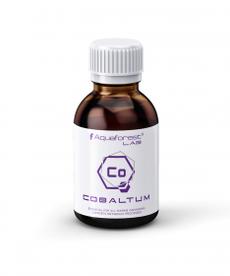 Aquaforest AQUAFOREST Lab Cobaltum 200ml