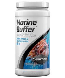 Seachem SEACHEM Marine Buffer 250 g