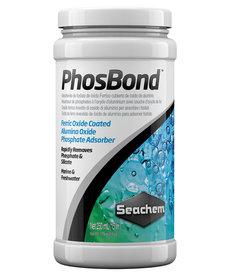 Seachem SEACHEM PhosBond 250 ml