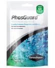 Seachem SEACHEM PhosGuard - 100 ml