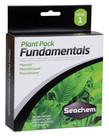 Seachem SEACHEM Plant Pack Fundamentals - 3 x 100 ml