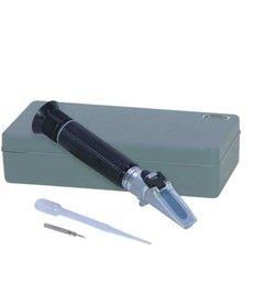 Sybon SYBON Opticon Series Salinity Refractometer - FG100sa