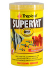 Tropical TROPICAL Supervit Flakes - 100 g