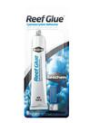 SEACHEM Reef Glue - 0.7 oz