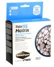 Seachem SEACHEM Tidal 55 Matrix - 250 ml (Bagged)