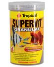 Tropical TROPICAL Supervit Granulat - 550 g