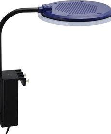 SEAPORA LED Light 18 W Circle
