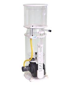 SEAPORA Mariner Pro-Protein Skimmer Pro-2