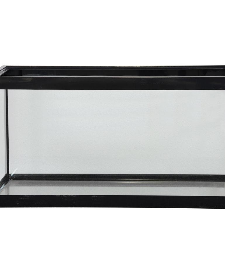 SEAPORA Standard Aquarium 15 gal