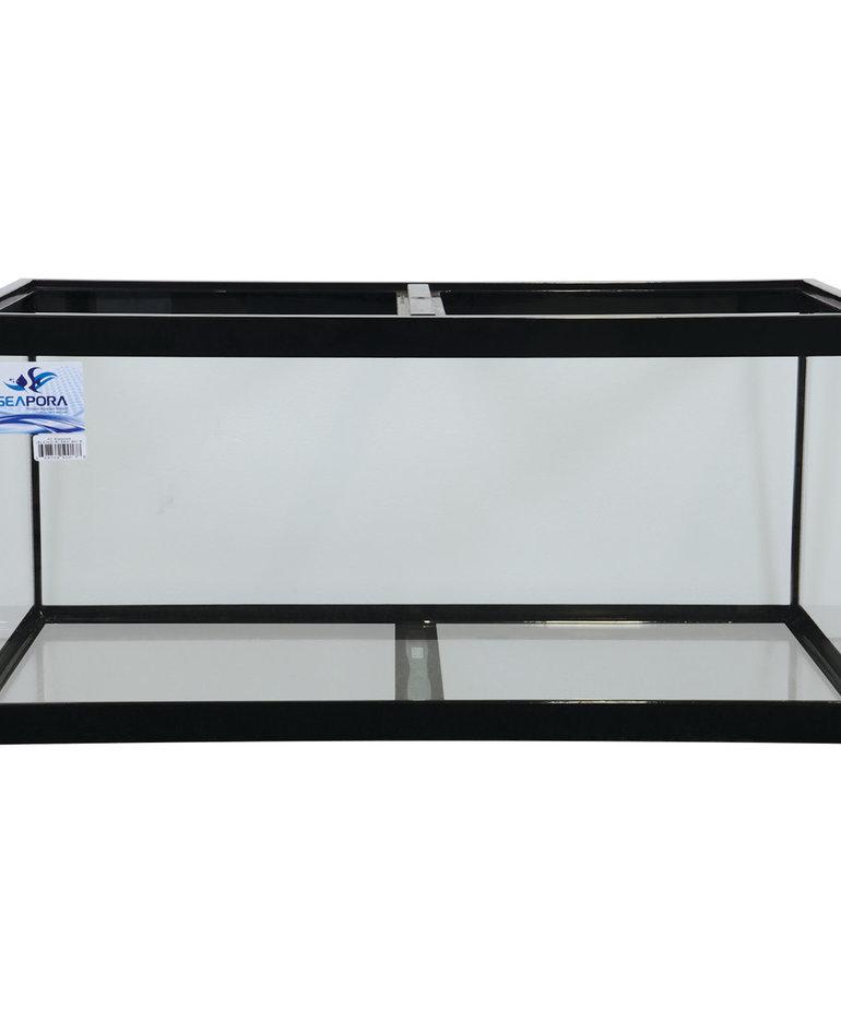 SEAPORA Standard Aquarium 40 gal breeder