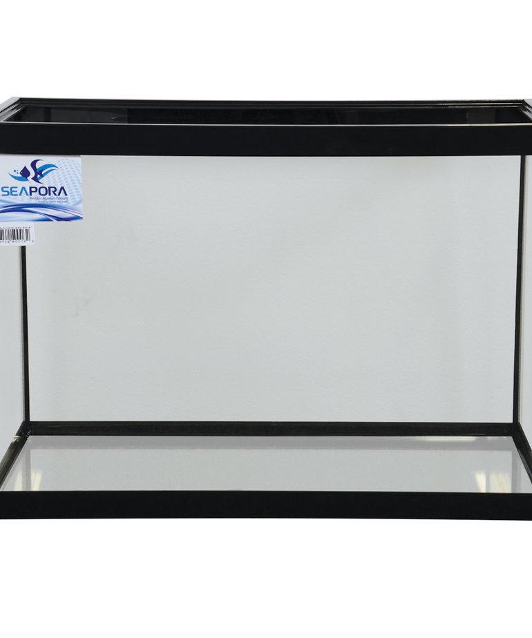 SEAPORA Standard Aquarium 20 gal High