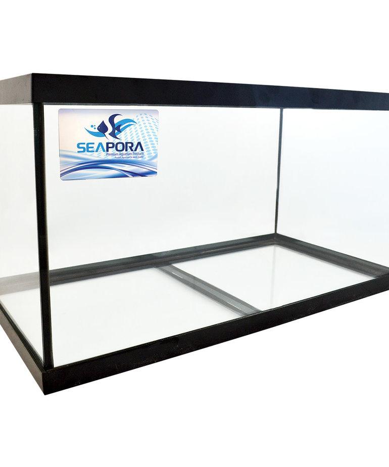 SEAPORA Standard Aquarium 50 gal