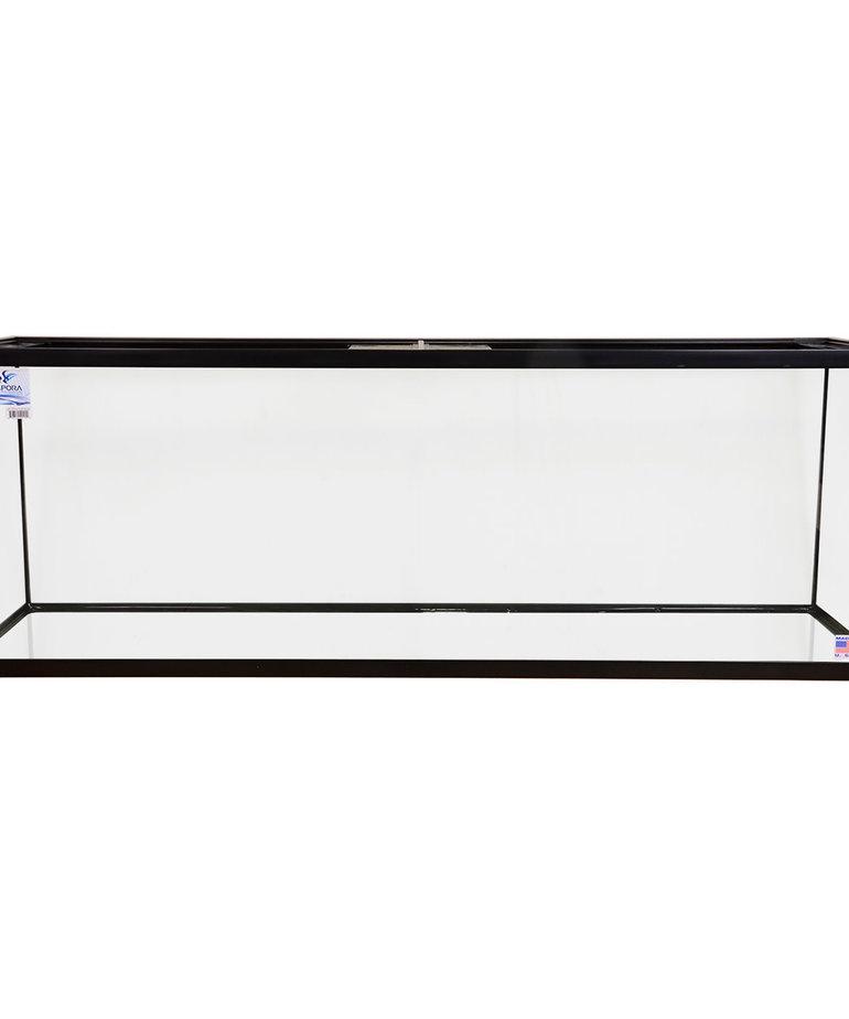 SEAPORA Standard Aquarium 135 gal long