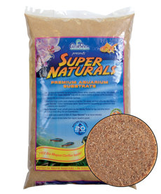 CARIBSEA Super Naturals Sunset Gold - 20 lb
