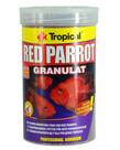 Tropical TROPICAL Red Parrot Granulat 400 g