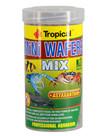 Tropical TROPICAL Mini Wafers Mix - 138 g
