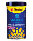 Tropical TROPICAL Marine power Probiotic soft formula - Large - 130g