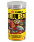 Tropical TROPICAL Krill Gran - 135g