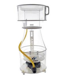 SEAPORA Storm Protein Skimmer SP-5