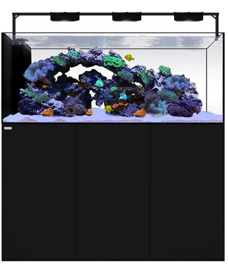 Waterbox WATERBOX AQUARIUMS Peninsula 6025 Noir