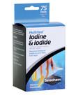 Seachem SEACHEM MultiTest - Iodine/Iodide - 75+ Tests