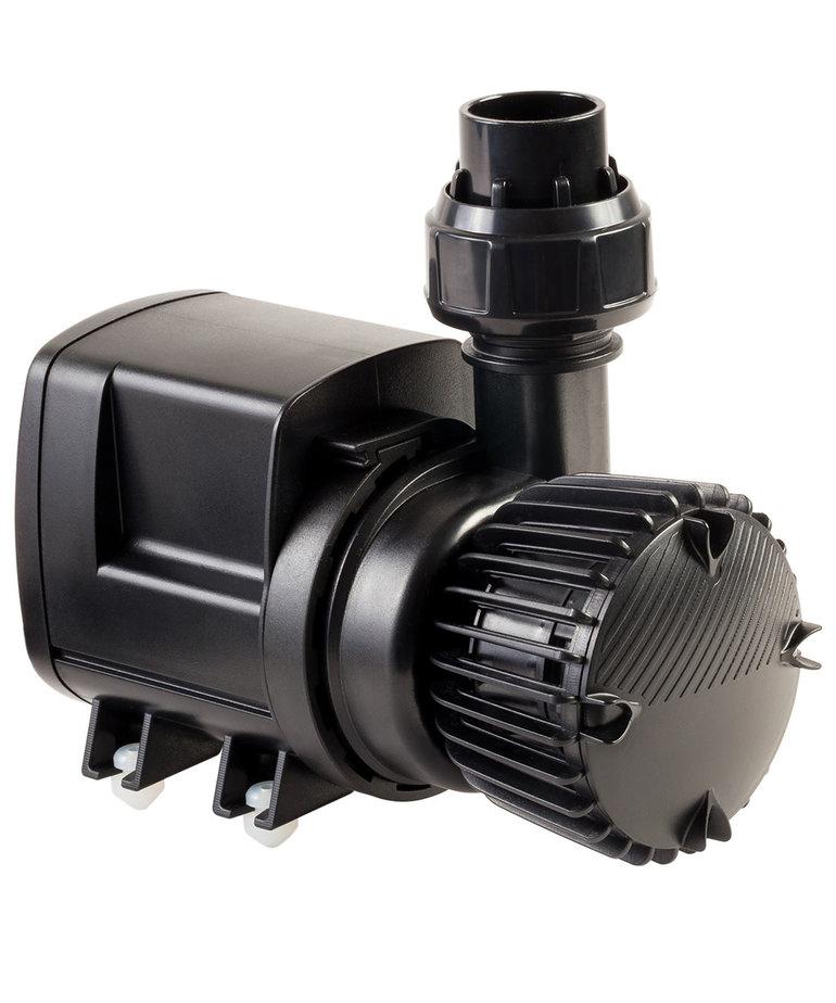 SICCE Syncra ADV 5.5 Multifunction Pump - 1500 gph