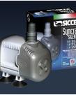 SICCE Syncra Silent 0.5 - 185 gph