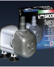 SICCE Syncra Silent 1.5 - 357gph