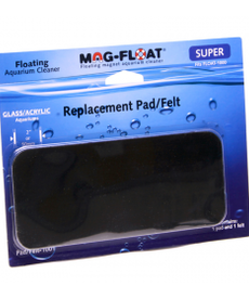 GULFSTREAM TROPICAL Mag-Float 1000 Replacement Pad/Felt