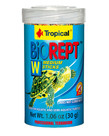 Tropical TROPICAL Biorept Medium sticks - 30g
