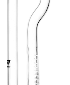 VIV Mini Orchid Inflow Pipe 200-25