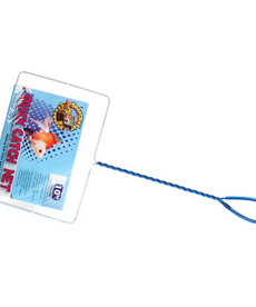 UNDERWATER TREASURES Fish Net - Fine 10''
