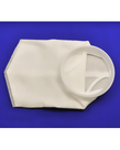 "Eshopps ESHOPPS 7"" 200 micron Filter Sock"