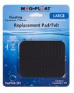 Mag-Float 350 Replacement Pad/Felt