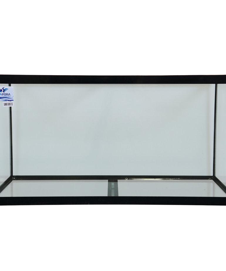 SEAPORA Standard Aquarium 120 gal