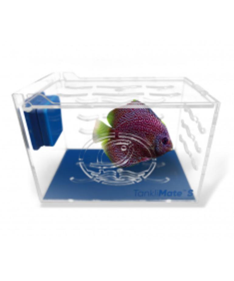 Eshopps ESHOPPS Tanklimate Small Acclimation Box