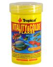 Vitality & Colour Flakes - 20 g