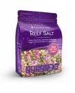 Aquaforest AQUAFOREST Reef Salt Bag 2kg