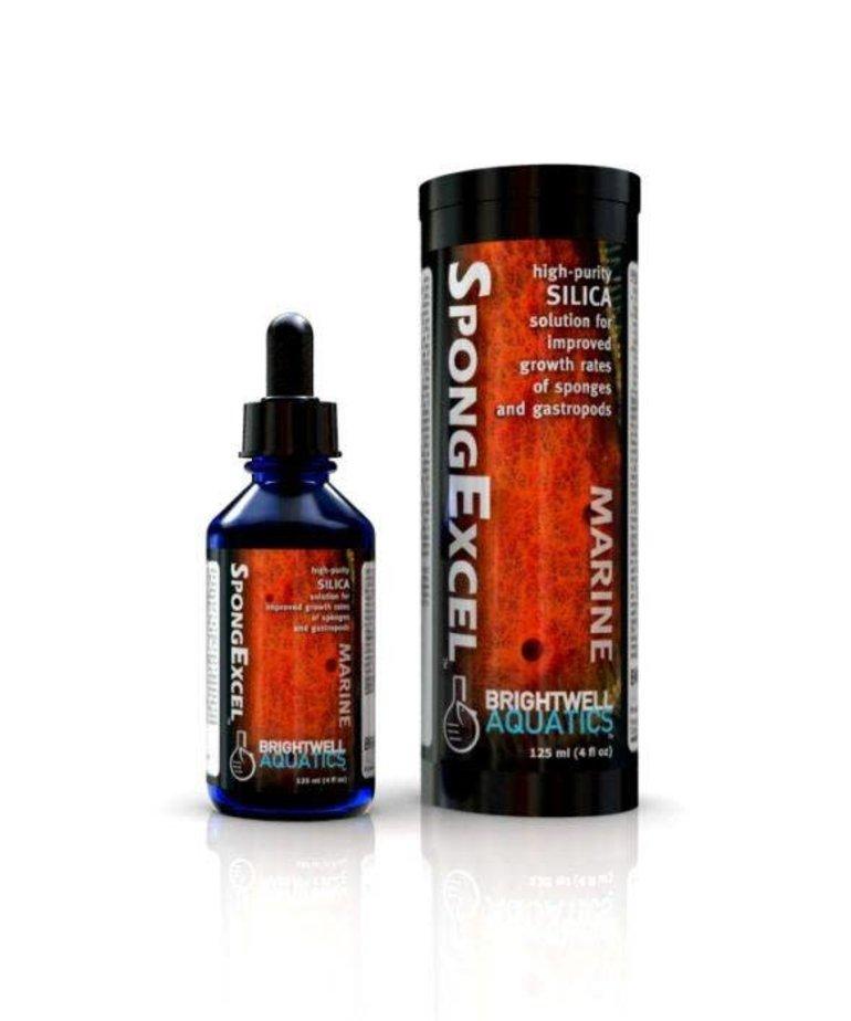 Brightwell BRIGHTWELL AQUATICS SpongExcel - 60 ml