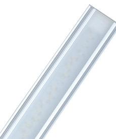 ISTAAqua Slim LED Light - 120 cm