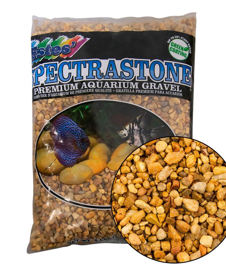 ESTESNature Blends Gravel - Walnut - 5 lb