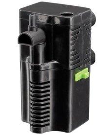Penn Plax PENN PLAXCascade 170 Internal Filter