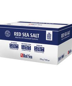 Red Sea RED SEA Salt - 160 gal (Box)