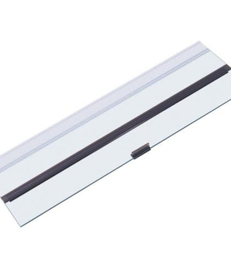 AQUEONVersa Top Hinged Glass Top - 2.5 gal