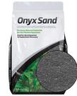 Seachem Onyx Sand 3.5 kg