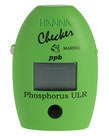 HANNA  Checker HC Colorimeter - Phosphorus Ultra Low Range - 0 - 200 ppb