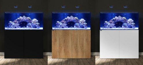 Waterbox aquarium