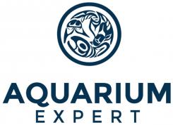 Aquarium Expert