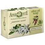 Jasmine & Olive Oil
